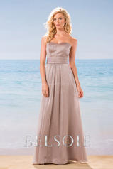 L184006 Taupe front