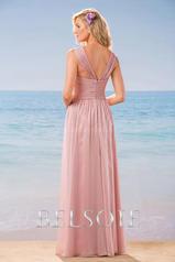 L184012 Misty Pink back