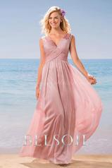 L184012 Misty Pink front