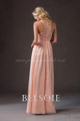 L184061 Misty Pink back