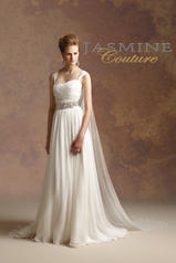 Jasmine Couture Collection