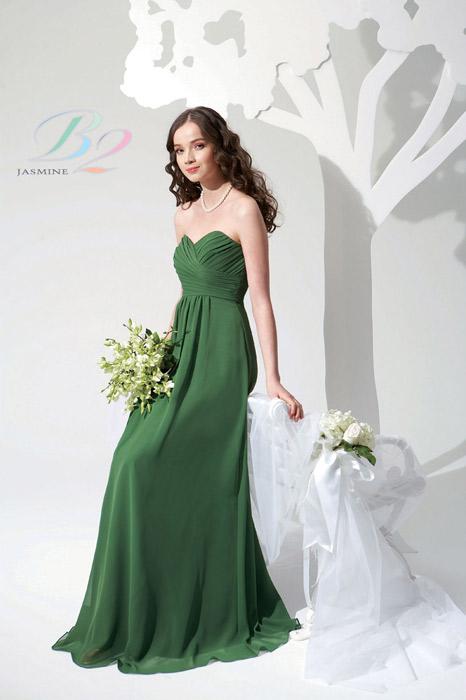 B2 Bridesmaids by Jasmine