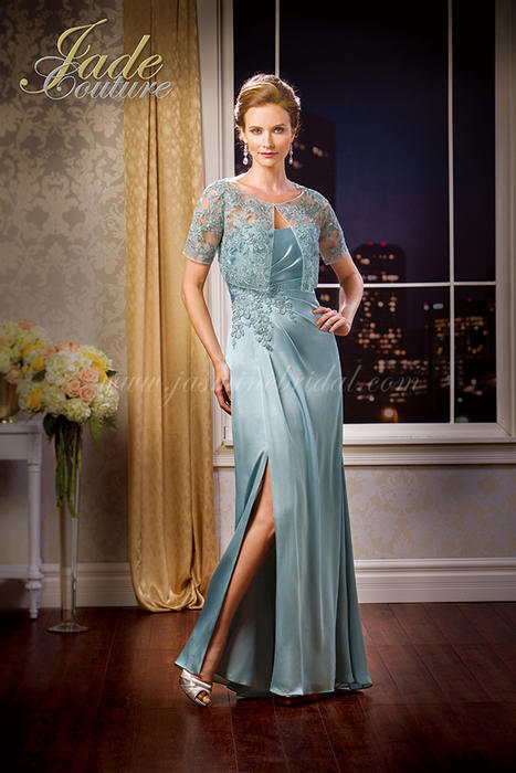 Jade Couture by Jasmine
