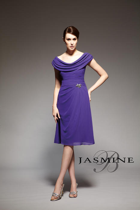 Black Label by Jasmine