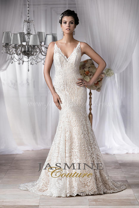 Bridal gowns elegant xpressions sioux falls south dakota for Wedding dresses sioux falls