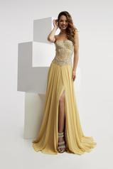 6019 JASZ Couture 6019