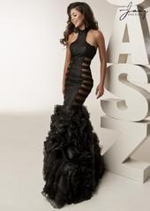 6213 JASZ Couture