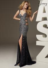 6215 JASZ Couture 6215