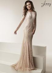 6214 JASZ Couture