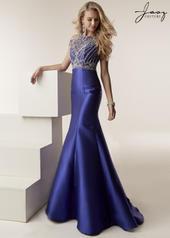 6212 JASZ Couture