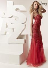 6216 JASZ Couture