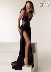 6218 JASZ Couture 6218