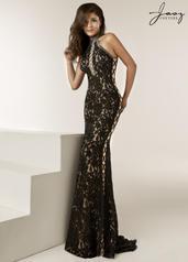 6220 JASZ Couture