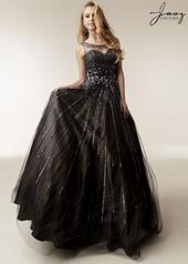 6239 JASZ Couture