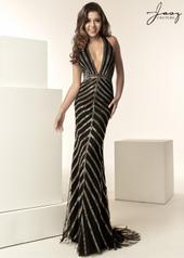 6265 JASZ Couture