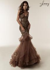 6241 JASZ Couture 6241