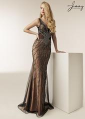 6245 JASZ Couture 6245