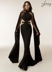 6246 JASZ Couture