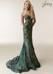 6247 JASZ Couture