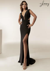 6249 JASZ Couture