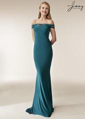 6250 JASZ Couture 6250