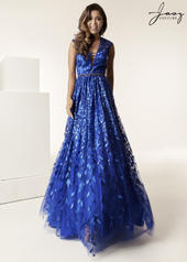6226 JASZ Couture