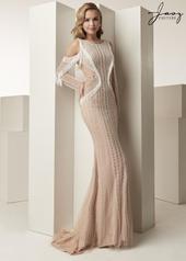 6253 JASZ Couture