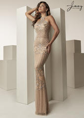 6256 JASZ Couture 6256
