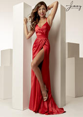 6261 JASZ Couture