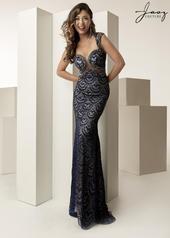 6260 JASZ Couture