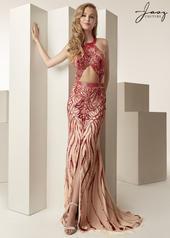6262 JASZ Couture