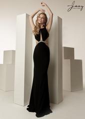6263 JASZ Couture