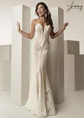 6266 JASZ Couture
