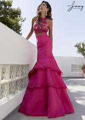 6293 JASZ Couture 6293