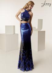 6268 JASZ Couture