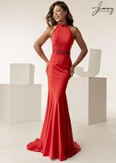 6267 JASZ Couture