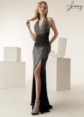 6269 JASZ Couture 6269