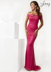 6272 JASZ Couture