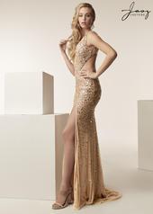 6271 JASZ Couture