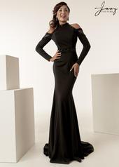 6274 JASZ Couture