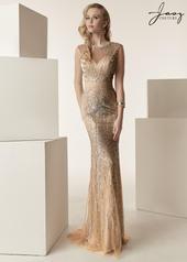6276 JASZ Couture