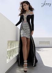 6290 JASZ Couture