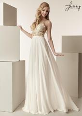 6284 JASZ Couture