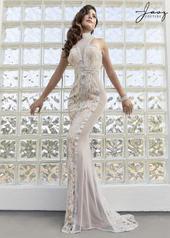 6294 JASZ Couture
