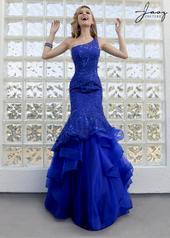 6281 JASZ Couture