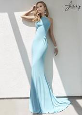 6257 JASZ Couture