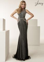 6259 JASZ Couture