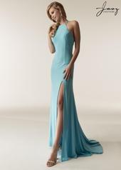 6291 JASZ Couture