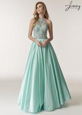 6296 JASZ Couture 6296
