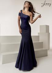 6303 JASZ Couture